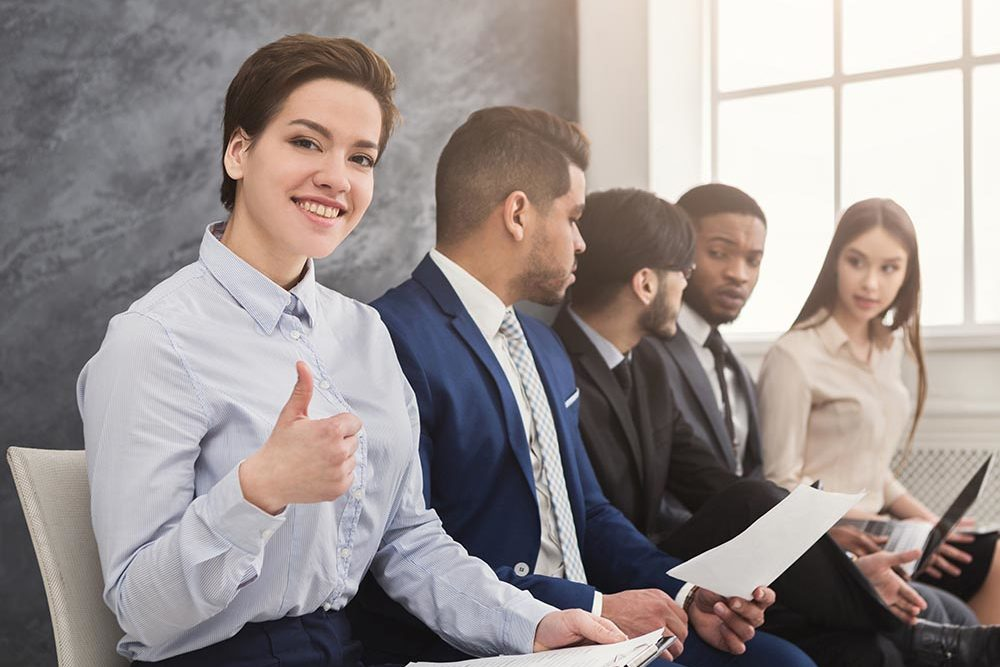 5 Secrets for Effective Long-Term Staffing